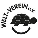 Welt-Verein Logo